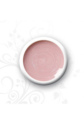 Glamour up Rose 15 ml