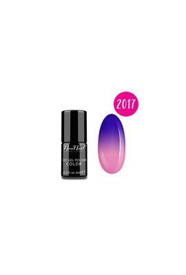 Néo nail termo grape groove