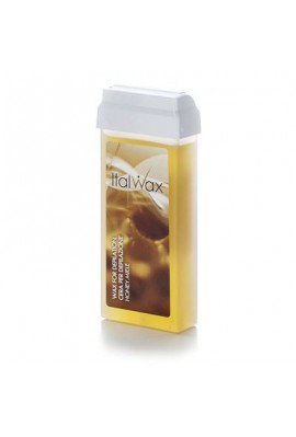 CIRE TRANSPARENTE MIEL 100ML