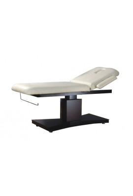 Table de massage électrique