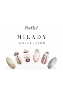 COLLECTION MILADY