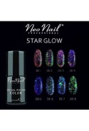 COLLECTION STAR GLOW