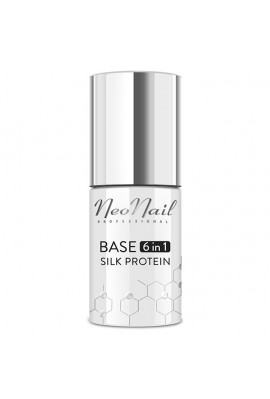 Néo nail base 6 in 1