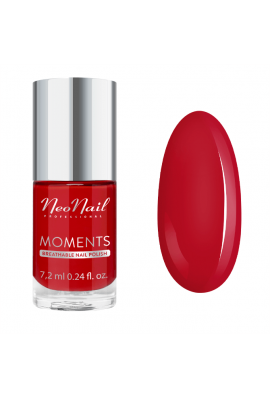 VERNIS SEXY RED 7.2 ML