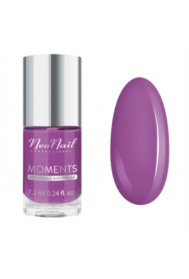 VERNIS ORCHID 7.2ML