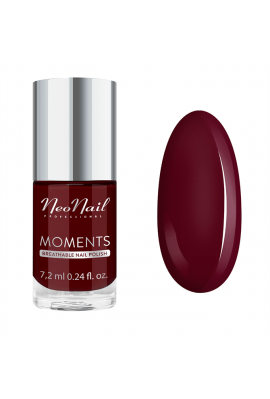 VERNIS WINE RED 7.2ML