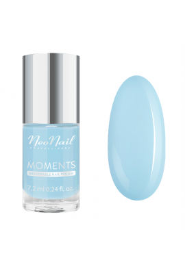 VERNIS BLUE TIDE 7.2ML