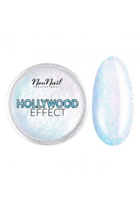 Poudre Hollywood Effect No