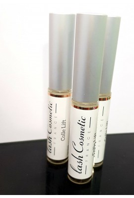 Lot de 3 Colle lift 5 ml