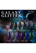 COLLECTION GALAXY GLITTER