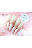 Pudre Pearl Effect